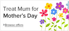 Mothers%20Day