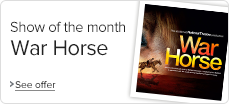 War-Horse-Show-of-the-Month