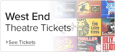 West%20End%20Theatre%20Tickets