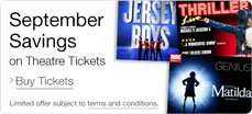 Discount-Theatre-Tickets