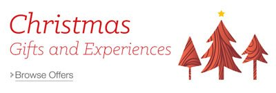 Christmas%20Gifts%20and%20Experiences