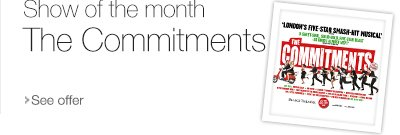 Commitments%20show%20of%20the%20month