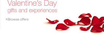 ValentinesSBC