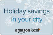 Save at amazonlocal.com