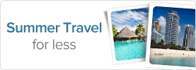 Editor%27s%20Picks%3A%20Travel%20Deals