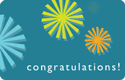 Send an Amazon.com Gift Card for Congratulations