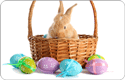 Amazon Gift Cards for Easter