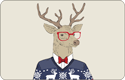 Send an Amazon.com Gift Card for Christmas