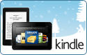 Kindle Holiday