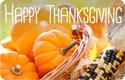 Send a Thanksgiving Amazon.com Gift Card
