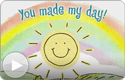 Send an Animated Amazon.com Gift Card