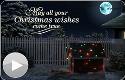 Send an Amazon.com Gift Card for Chanukah