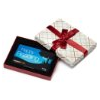 Amazon.com Gift Cards with a Free Gift Box and Free One-Day Shipping