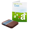 Mail an Amazon.com Gift Card in Free a Gift Box