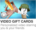 Video Gift Cards at Amazon.com