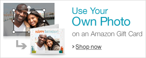 Your Amazon.com Today's Deals Gift Cards Sell Help