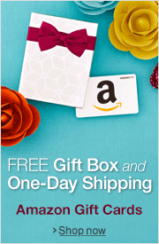 Mother S Day Gifts At Amazon Com