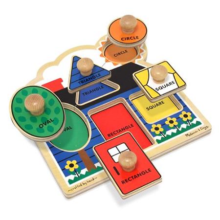 Blocks & Puzzles