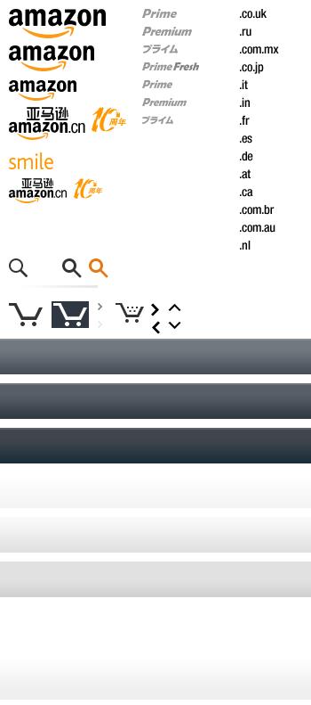 Amazon.com: blue yellow box flip flops - Shoes / Women: Clothing, Shoes & Jewelry