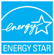Celebrate Earth Day with ENERGY STAR