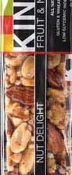 Nut Delight