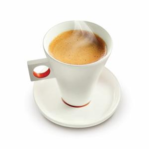 B001H0FI4K_caffe_lungo_decaf_300x300.jpg