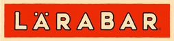 B000JRALAS_1-882_main_logo.jpg