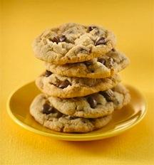 B002AQL00G_1-386_GF_Images_BeautyShot_Cookies.ashx.jpg