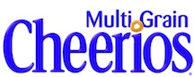B002AQP4QM_1-516_MultiGrainCheerioslogo.jpg