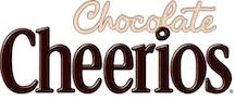 B0032GHI6I_1-182_ChocolateCheerioslogo.jpg