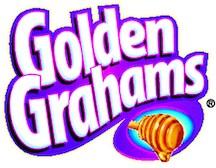 B003VZBFFK_1-579_GoldenGrahamslogo_resized.jpg