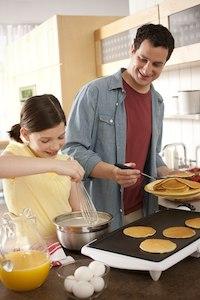 B004391DK0_1-381_21407_GlutenFree_Pancakes317.jpg