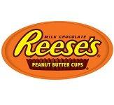 Reese's logo.