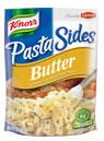Knorr Pasta Sides Butter