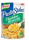 Knorr Pasta Sides Cheddar Broccoli
