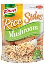 Knorr Rice Sides Mushroom