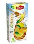 Pure Green Tea LIPTON® Green Tea