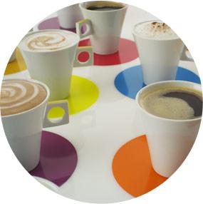 how to use nescafe red mug machine