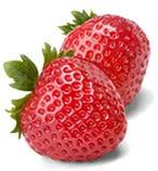Quaker Stila Oat Cluster Bits – Strawberry