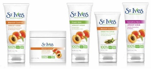 http://g-ecx.images-amazon.com/images/G/01/grocery/detail-page/st.ives/Face_Range_500x230._V145085023_.jpg