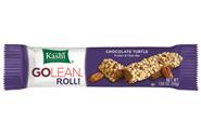 Kashi GOLEAN Roll