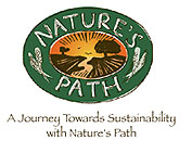 Nature's Path