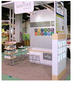 Navitas Naturals