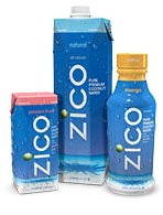ZICO products