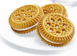 Amazon.com: Murray Sugar Free Cookies Creme Sandwich, 6.5-Ounce ...