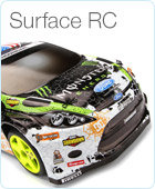 Surface RC