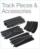 Track Pieces & Accessories