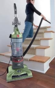 Hoover Wintunnel T-Series