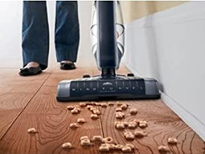 Hoover Stick Vac
