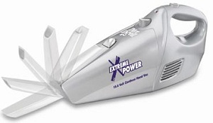 Dirt Devil Extreme Power Handheld Vacuum